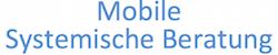 Mobile Systemische Beratung und Therapie